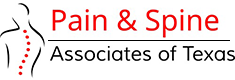 Pain & Spine Associates of Texas
